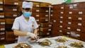 Tăng cường phòng, chống dịch Covid-19 bằng y học cổ truyền