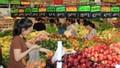 Mở điểm bán hàng mới cung ứng liên tục nhu yếu phẩm cho người dân