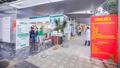 Bệnh viện Thu Cúc triển khai dịch vụ Bác sĩ online,hỗ trợ bệnh nhân trong mùa dịch COVID – 19