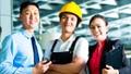 Người lao động làm giả hồ sơ hưởng bảo hiểm xã hội đối diện với mức phạt nào?