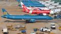 Đề xuất dỡ bỏ quy định giãn cách chỗ ngồi trên máy bay từ 0 giờ ngày 7/5/2020