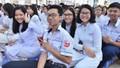4 đối tượng được tuyển thẳng vào lớp 10 Hà Nội năm 2020