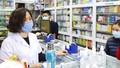Được phép mở cửa kinh doanh mặt hàng nào khi giãn cách xã hội ở Đà Nẵng?