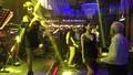 Đề xuất dành 27.500 tỷ đồng hỗ trợ nhân viên karaoke, bar, gym bị ảnh hưởng dịch COVID-19