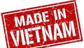 """Đề xuất xây dựng Nghị định về hàng """"made in Vietnam"""""""