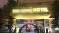 Thái Bình: Phát hiện khách tử vong sau 3 ngày đến thuê phòng