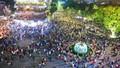Hà Nội dừng các hoạt động, sự kiện tập trung đông người không cần thiết