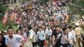 Bộ Văn hóa đề nghị tạm dừng tổ chức các hoạt động lễ hội để tập trung phòng dịch Covid-19