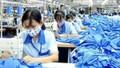 Cải thiện điều kiện lao động song hành với thành công của doanh nghiệp