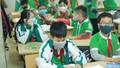 Bộ GD&ĐT yêu cầu nhà trường có biện pháp quản lý học sinh, sinh viên thời gian nghỉ vì virus corona