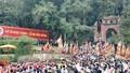 Tổ chức Ngày Quốc tổ Việt Nam toàn cầu online 2020