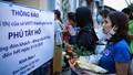Ban Tôn giáo Chính phủ đề nghị dừng mọi hoạt động tôn giáo đông người
