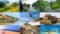 Ngành Du lịch chưa thể công bố việc điều chỉnh kế hoạch, mục tiêu năm 2020