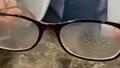 Làm sao để mắt kính không mờ khi đeo khẩu trang?