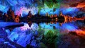 Hang Sơn Đoòng là 1 trong 10 tour du lịch ảo đáng tham quan nhất thế giới