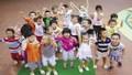 Hà Nội triển khai thực hiện Tháng hành động vì trẻ em năm 2020