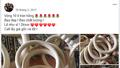 Mạng xã hội chung tay đẩy lùi buôn bán động vật hoang dã trên mạng Internet