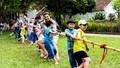 Cùng trẻ em khám phá Đông Nam Á