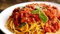 Đưa tinh hoa ẩm thực Italy đến với người Việt