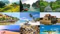 Du lịch Việt Nam được đề cử tại 11 hạng mục 'Hàng đầu châu Á'