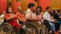 Lễ cưới tập thể của 60 cặp đôi khuyết tật, người có hoàn cảnh khó khăn