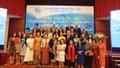 Diễn đàn Việt - Mỹ thúc đẩy sự tham gia của phụ nữ trong hội nhập quốc tế