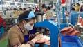 Xáo trộn thị trường lao động vì mất 81 triệu việc làm do COVID-19