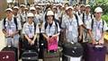 ILO cam kết hỗ trợ Việt Nam thực thi luật mới về người lao động Việt Nam đi làm việc ở nước ngoài