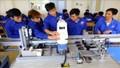 Năm 2021, giáo dục nghề nghiệp sẽ đào tạo nghề cho 2,5 triệu người
