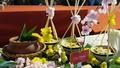 Xác lập kỷ lục Việt Nam về xôi - chè cung đình và dân gian truyền thống