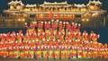Việt Nam gia nhập nền tảng thông tin về di sản văn hoá châu Á-Thái Bình Dương
