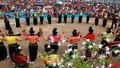 17 cộng đồng dân tộc tham gia Ngày văn hóa các dân tộc Việt Nam 2021