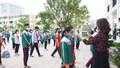 Nghệ An sẽ kết thúc năm học 2019 - 2020 trước ngày 15/7