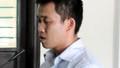 42 tháng tù cho nguyên thiếu úy công an đánh chết người