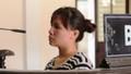 Nữ y tá lừa đảo chiếm đoạt 2,5 tỷ đồng nhận bản án 17 năm tù