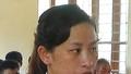 Rủ bạn cùng bản sang Trung Quốc lấy chồng, lĩnh án 5 năm tù