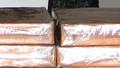 Phá đường dây vận chuyển ma túy sang Lào