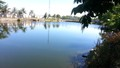 Ba nam sinh chết đuối trong hồ nước tại chùa