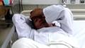 Suýt  mất mạng vì chữa viêm xoang bằng cà độc dược