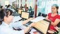 Nam Định sẽ giảm 630 người làm việc trong các đơn vị sự nghiệp công lập