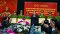 Nam Định triệt phá ổ ma túy lớn trang bị 3 súng ngắn