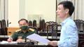 Dừng hoạt động của 4 chốt kiểm soát liên ngành phòng, chống dịch COVID-19 tại các cửa ngõ Nam Định