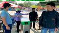 Du lịch Ninh Bình mở cửa chào đón du khách