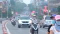 Nam Định tổ chức vận tải hành khách đảm bảo trật tự an toàn giao thông dịp nghỉ lễ 30/4 và 1/5