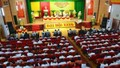 Tổ chức thành công Đại hội cấp huyện đầu tiên bầu trực tiếp Bí thư tại Nam Định