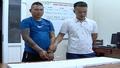 Thu giữ thêm gần 7,7kg heroin trong vụ vận chuyển trái phép heroin từ Điện Biên về Hưng Yên