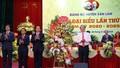 Đại hội Đại biểu Đảng bộ huyện Văn Lâm nhiệm kỳ 2020 - 2025  