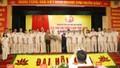 Đảng bộ Công an tỉnh Thái Nguyên tổ chức thành công Đại hội đại biểu nhiệm kỳ 2020-2025.