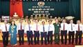 Tổ chức thành công Đại hội Đại biểu Đảng bộ huyện Tiên Lữ nhiệm kỳ 2020 - 2025