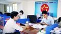 Nam Định thực hiện cải thiện điểm số và duy trì thứ hạng Chỉ số chi phí tuân thủ pháp luật